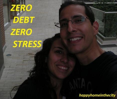 zerodebtzerostress