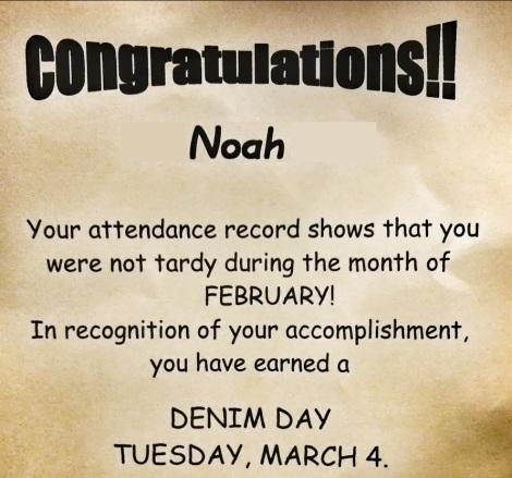 congratsnoah