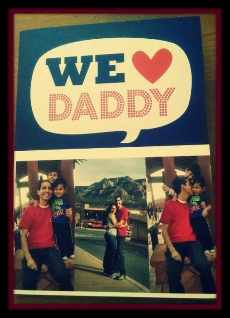 daddysday2